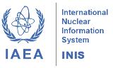 INIS IAEA