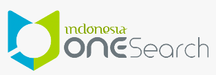 Indonesia_one_search