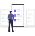 data manage